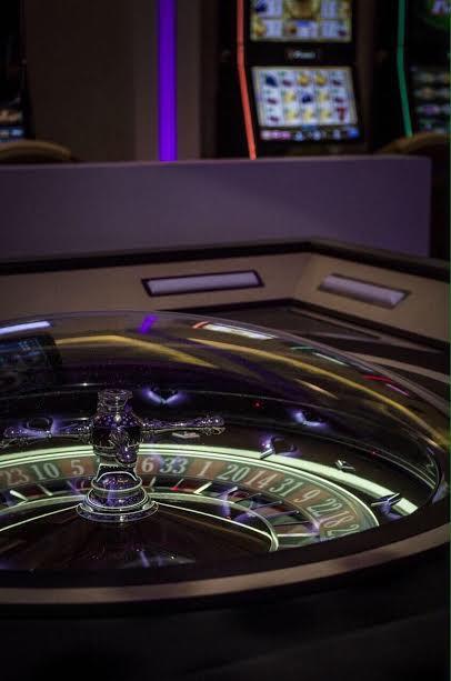 Фриспины казино казино европы онлайн бесплатно рулетка